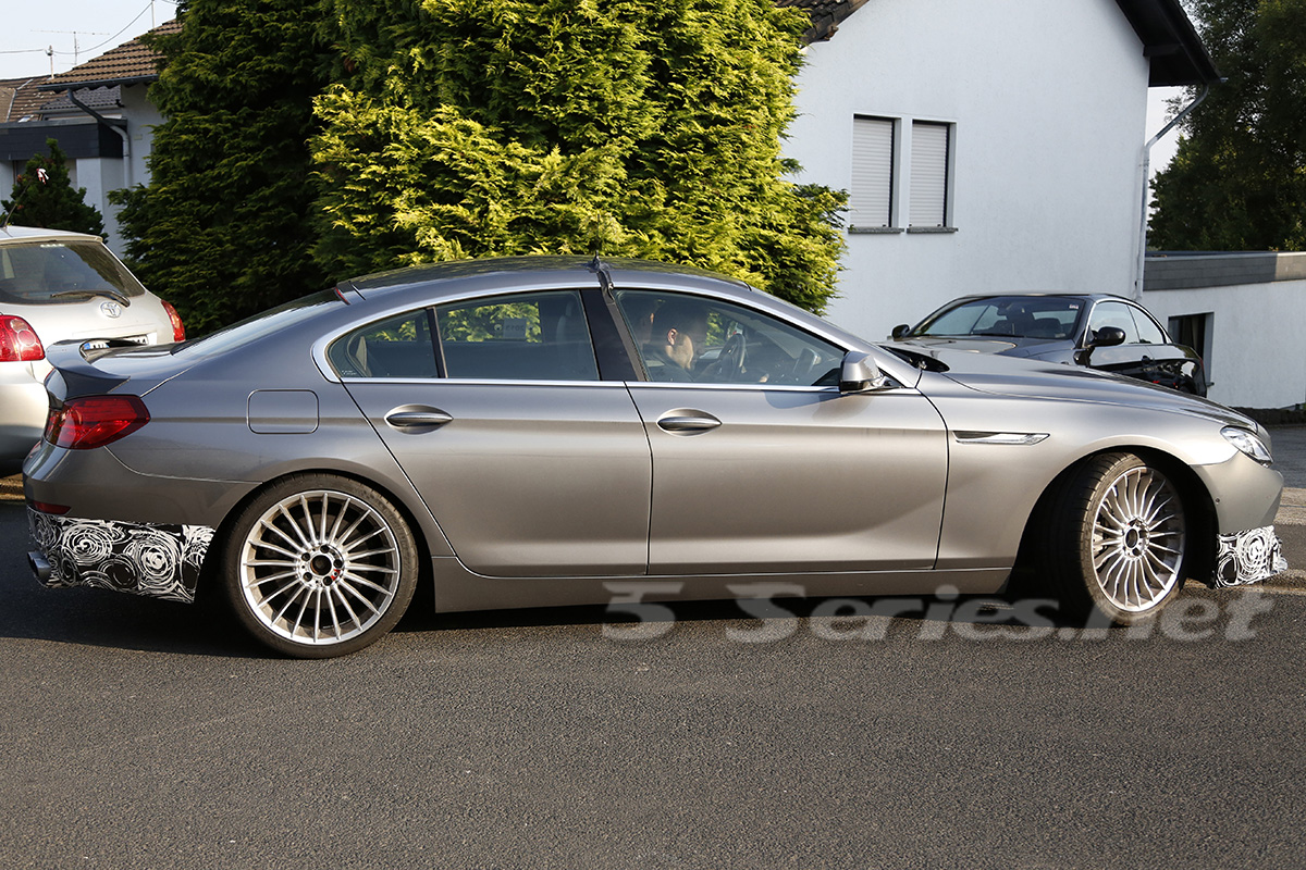 2012 - [BMW] Série 6 / M6 Gran Coupé [F06] - Page 10 Alpina_6_series_Gran_Coupe_003_copy