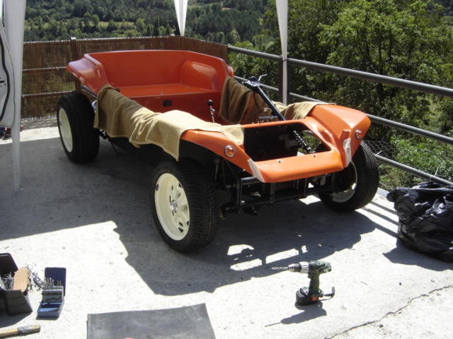 Meyers Manx Restauraweb_62