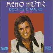 Mehmed Meho Hrstic - Diskografija 1975_1_p