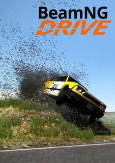 BeamNG.drive [PC]