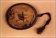 Relicario Santa Teresa de Jesus Image