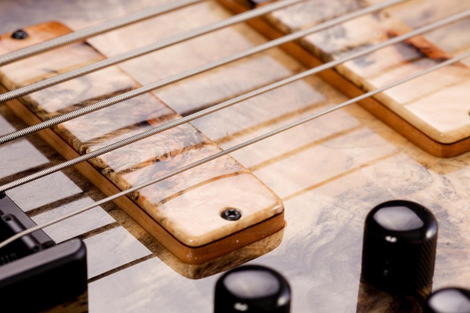 Luthier Erasmo Lousada  117