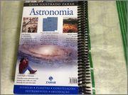 Livros de Astronomia (grátis: ebook de cada livro) 2015_08_11_HIGH_39