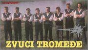 Zvuci Tromedje - Diskografija Maxresdefault