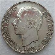 1885 MSM R