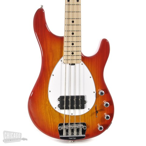 Projeto Rickenbacker 4001V63 - Luthier Daniel Japeta 1_35247_1305916290_1280_1280