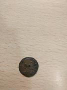 AE3 de Valentiniano I. RESTITVTOR REIP IMG_20180109_002532