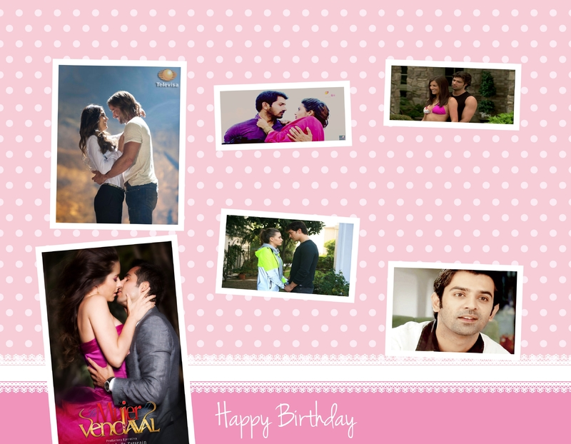 იუზერების დაბადების დღე #2 - Page 10 Barun_sobti_Fotor_Collage