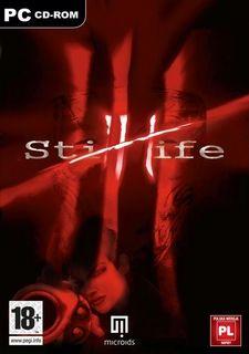 Still Life [PC]