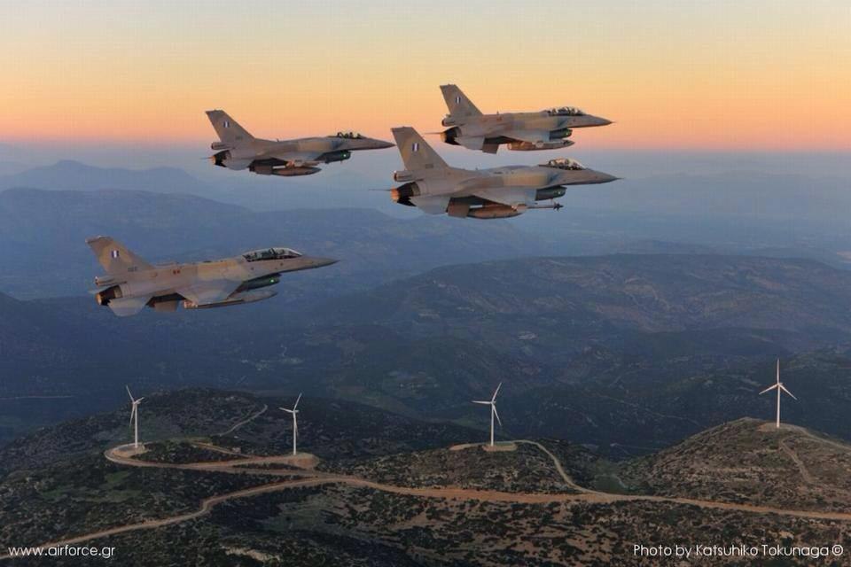 Hellenic Military & Security Multimedia 15243566046_dc3c827647_o