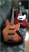 Jazz Bass Clube. - Página 10 WP_20150901_13_52_09_Pro
