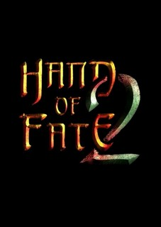 Hand of Fate 2 [PC]