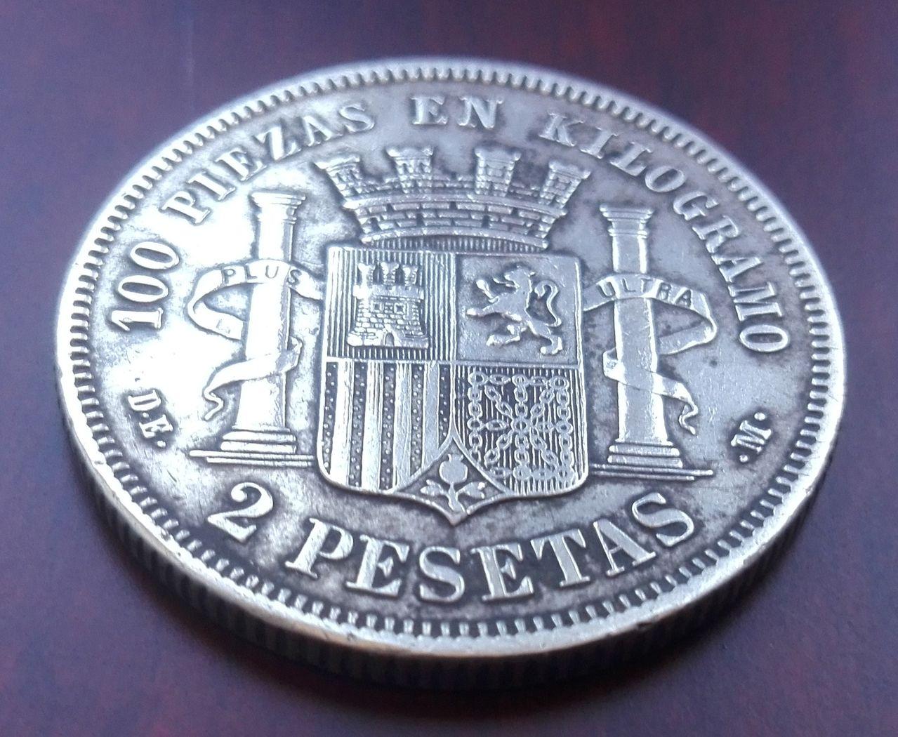 2 pesetas 1870 *74 2_pesetas_1870_74b