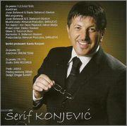 Serif Konjevic - Diskografija - Page 2 Serif_Konjevic_2006_Znakovi_unutra_1