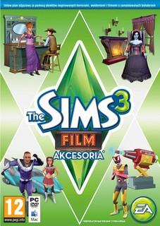 The Sims 3: Film [PC]