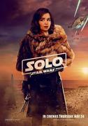 Han Solo: Una historia de Star Wars (2018) - Página 12 31956168_2033460800060226_6077729618373115904_n