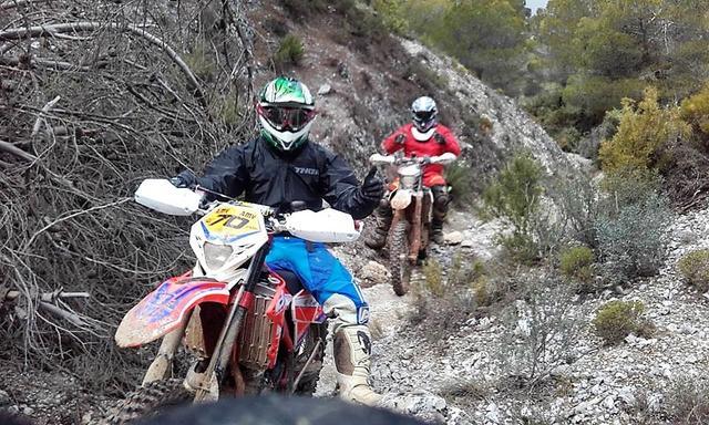 Lanjaron trail extremo (cronica y fotos) 29386176_10209046086108821_6013980633563947220_n