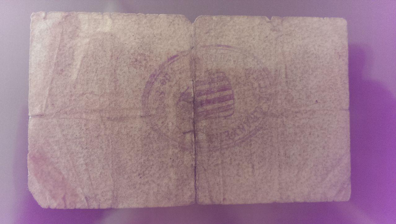 50 Céntimos Granyena de Segarra, 1937 ( 1ª Emisión) IMAG0360