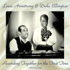 Louis Armstrong - The Nightclubs Lllllll