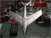 f-86e sabre haf 1/72 - Σελίδα 2 PICT1766