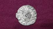 Cornado de Alfonso XI de Castilla 1312-1350 La Coruña. DSC_0015