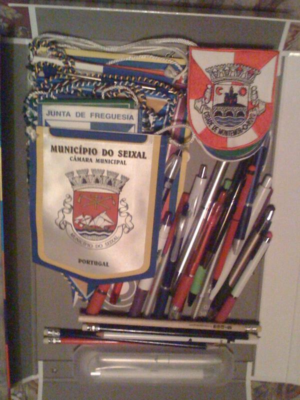 Amostras Rafael Duarte - Página 3 IMG_0096