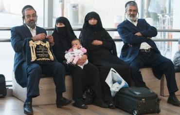 hijab voile burqa et science BIBLE_ET_VOILE2