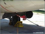 Συζήτηση - στοιχεία - βιβλιοθήκη για F-104 Starfighter DSC02226_1
