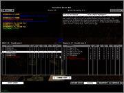 RD~ ||ESA|| vs |MYT| 5-3 Shot00000