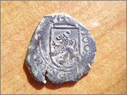 8 maravedís de Cuenca P1120838