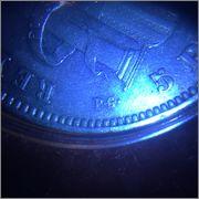 5 pesetas Alfonso XIII 1891 *18-91* PGM Image