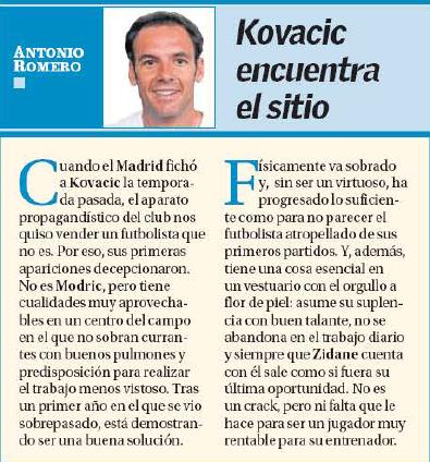Mateo Kovačić - Página 2 Sin_t_tulo