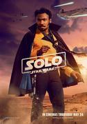 Han Solo: Una historia de Star Wars (2018) - Página 12 31934382_2033460740060232_5844081928591900672_n