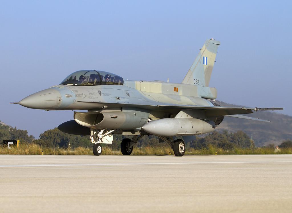 Hellenic Military & Security Multimedia Dsg43g34