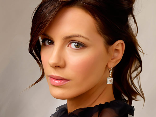 Kate Beckinsale Kate_Beckinsale_HD_Desktop
