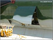 Συζήτηση - στοιχεία - βιβλιοθήκη για F-104 Starfighter DSC02214