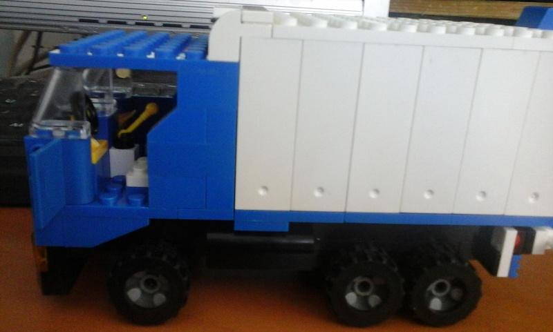 Camion con caja 20160918_160137