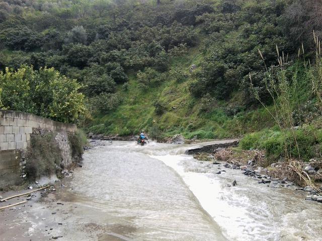 Lanjaron trail extremo (cronica y fotos) Foto4088