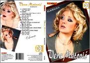 Vera Matovic - Diskografija - Page 2 R_698784512363