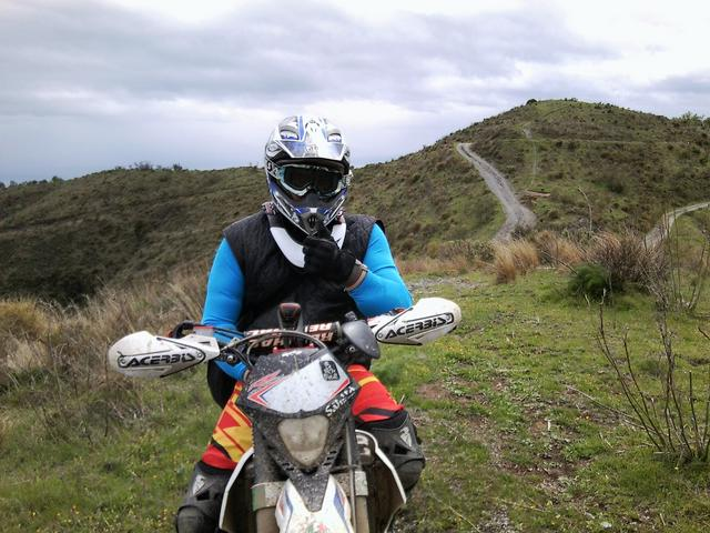 Lanjaron trail extremo (cronica y fotos) Foto4097