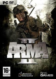 ArmA II [PC]