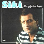 Svetomir Ilic Siki - Diskografija  Svetomir_Ilic_Siki_1983_2_p