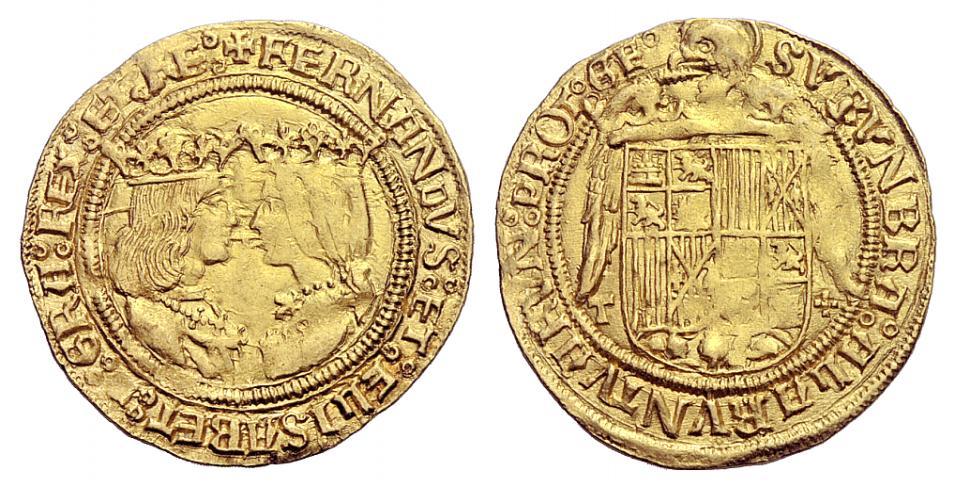 Numismatik Lanz München - Auction 157 9 de Diciembre - Página 2 978313l