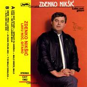Zdenko Niksic - Diskografija  1987_ka_a