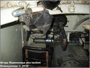 Pz38tAusf.E на службе в Красной Армии. ГОТОВО - Страница 2 Praha_Strangnas_023