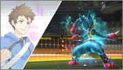 Neuer Trailer+ 8 neue Screenshots zu Pokken Tournament 20150213_Screenshot_2