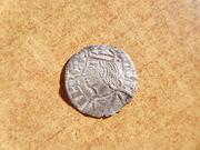 Cornado de Sancho IV  P1420256