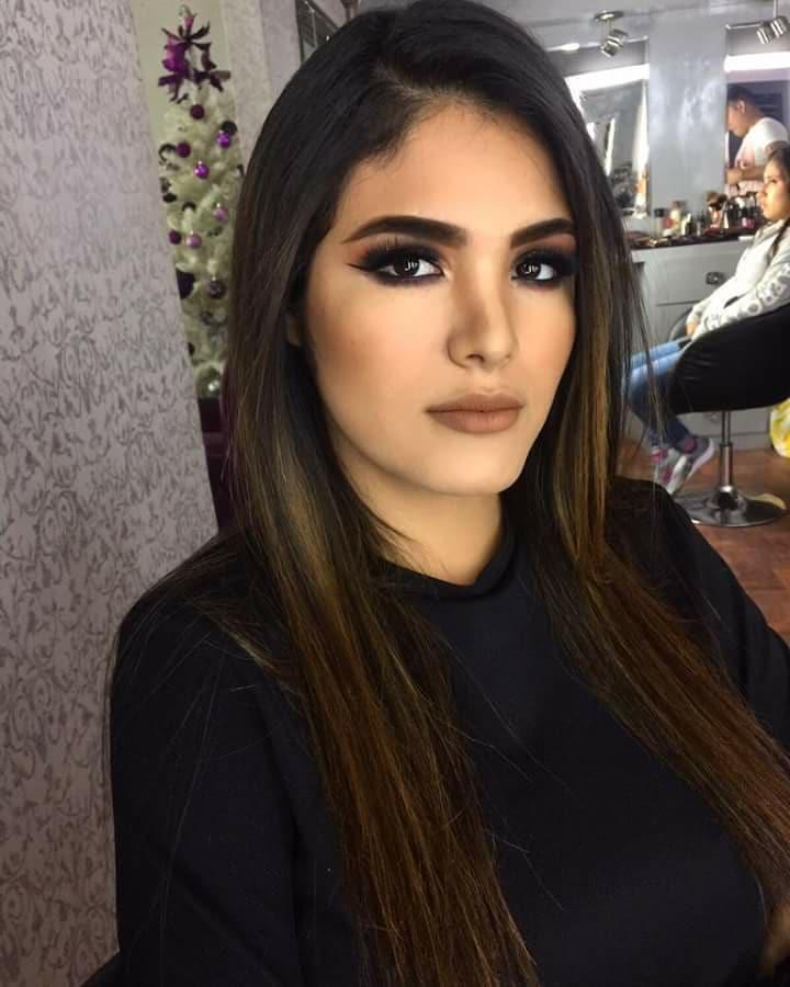 phegda bustillos, miss mexico para reinado inernacional cafe 2018. 25994525_2042495222689477_8795842971909518865_n