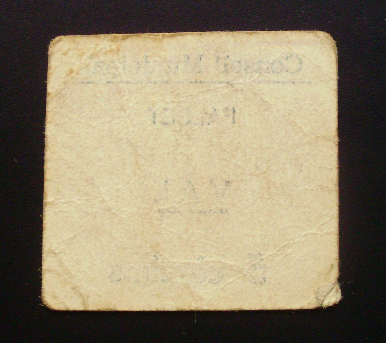 5 Cèntims de Falset, 1937 Imatge_006