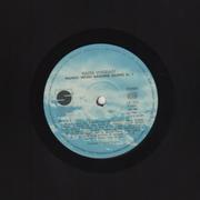 Zdenko Niksic - Diskografija  1982_vb